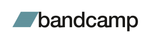 bandcamp-logotype-color-512